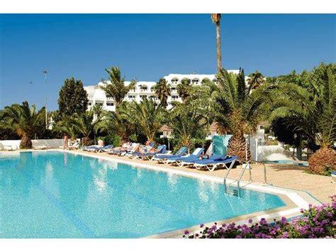 hotel in el kantaoui tunisia kanta hotel el kantaoui tunisia book kanta hotel