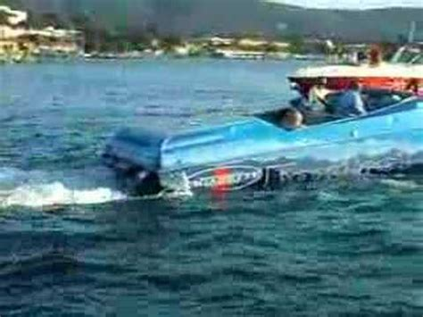 cigarette boat st tropez hqdefault jpg