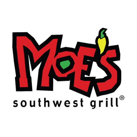 Check Balance On Southwest Gift Card - moes gift card balance check gift ftempo