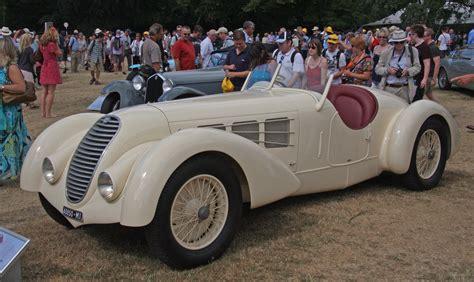 alfa romeo 8c zagato file 1934 alfa romeo 8c 2300 spider zagato jpg wikimedia
