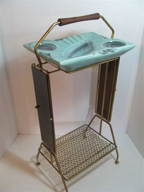 vintage mid century ls 1000 images about cool ashtrays on pinterest ash mid