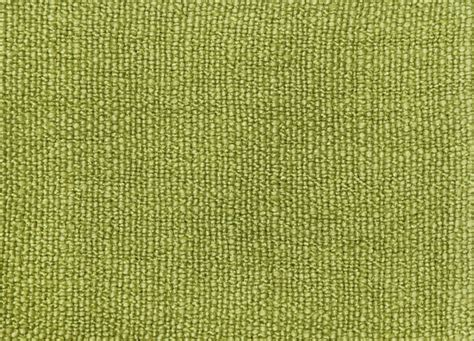 Linen Fabric Upholstery by Linen Upholstery Fabric Beautiful Linen Fabric In