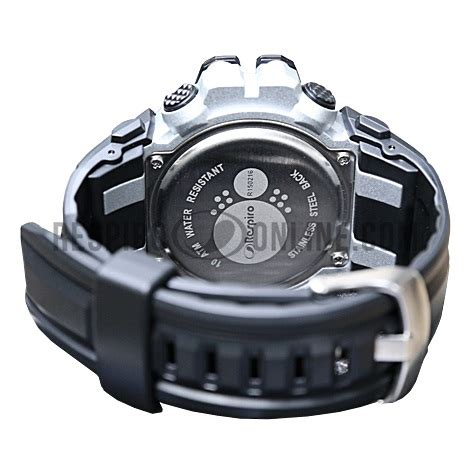 Promo Jam Tangan Wanita Sp 002 jam tangan respiro s 002 respiro