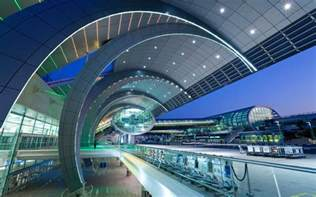International Airport The 2017 World S Best International Airports Travel