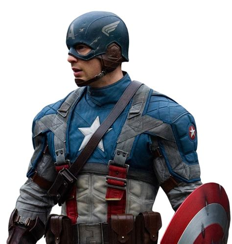 Kasur American No 2 captain america png images free