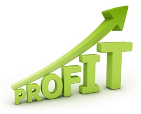 Canadian Homes profit growth icon canadian contractor