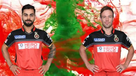 team of rcb in 2017 ipl list 2017 rcb players list 2017 2018 best cars reviews