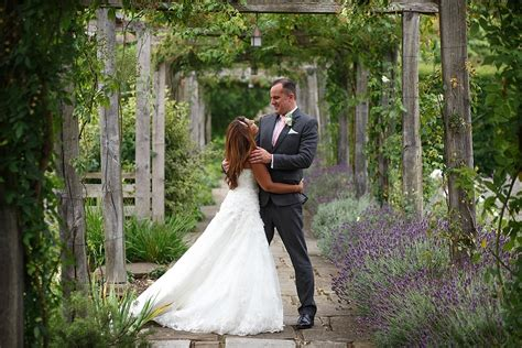 Great Wedding Photography great fosters wedding photography donna and adam by