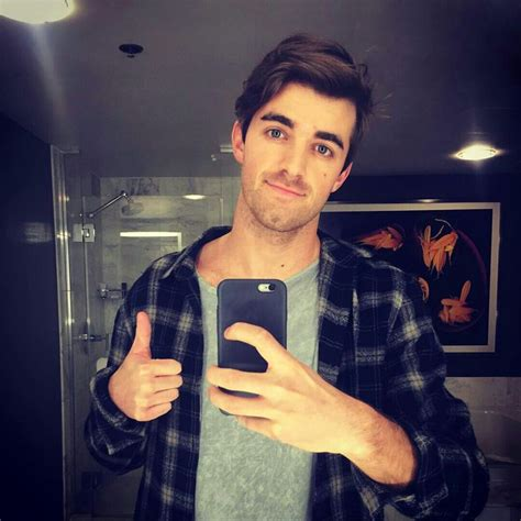 tattoo on your shoulder chainsmokers pin by avani on the chainsmokers pinterest hot guys