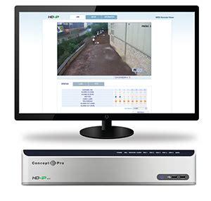 ip demo news new ahd and ip demo
