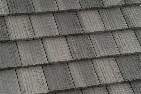 tile roof repair materials residential roofing best roofing