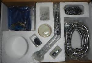 home colonic home colonic irrigation detox hydrotherapy kit ebay