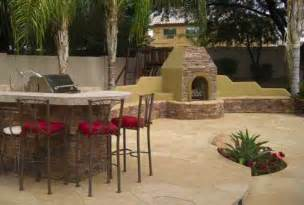Outdoor Patio Bar Ideas by Best Patio Bar Pictures Amp Top 2017 Outdoor Bars