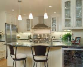 kitchen island track lighting grey granite countertop and white cabinet for