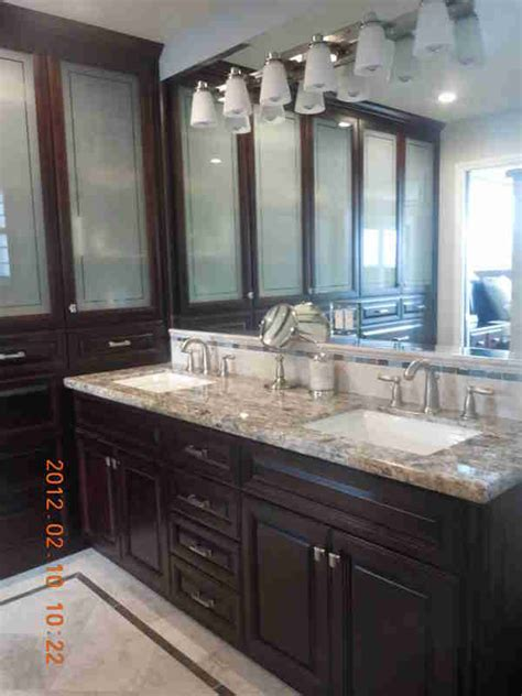 cost of redoing a bathroom redo bathroom cost large and beautiful photos photo to select redo bathroom cost
