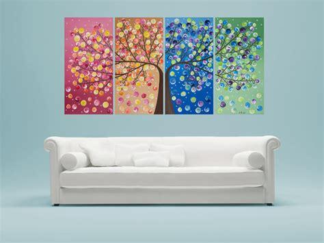Jual Rak Dinding Bandar Lung 0821 3267 3033 ide kreatif desain dinding toko jual