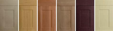 Cheap Kitchen Cabinet Doors Uk Cheapest Doors Inexpensive Cabinet Doors For Refacing