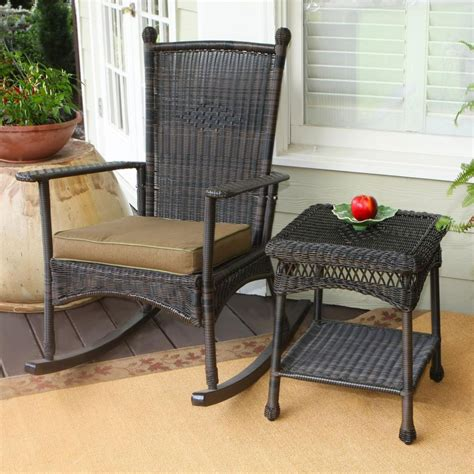 Australian Made Dining Chairs Wicker Dining Chairs Australian Made Dining Chairs Rattan Dining Chairs Indoor Wicker Dining