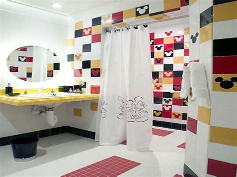 mickey home decor 100 mickey home decor best 20 mickey mouse backdrop