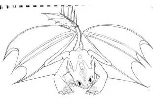 free coloring pages dragon outline