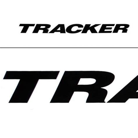 tracker boats decal tracker boat decals and graphics bing images