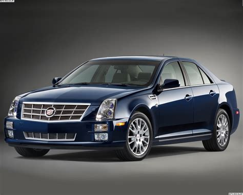how to learn everything about cars 2006 cadillac dts parking system cadillac sts цена технические характеристики фото отзывы дилеры кадиллак sts avto russia ru