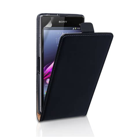 z1 sony mobile sony xperia z1 compact cases and covers mobile madhou
