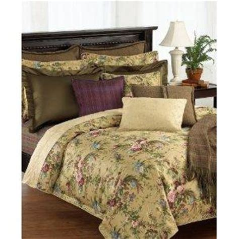 ralph lauren bedding collections ralph lauren sheet and comforter set