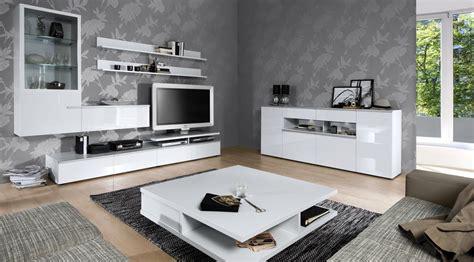 wohn und esszimmer kleiner raum wohnesszimmer bestes inspirationsbild f 252 r hauptentwurf
