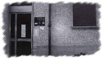 sedi avis avis provinciale cuneo home page