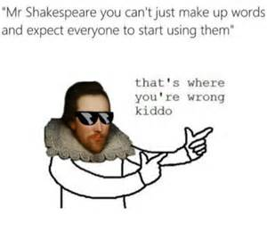 Shakespeare Meme - shakespeare memes 20 photos thechive