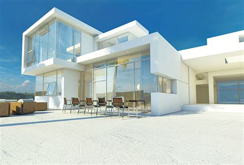 buying house in dubai buy house in dubai 28 images your new house in dubai