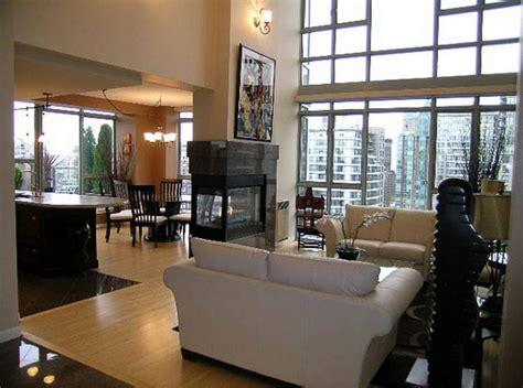 airbnb vancouver photos vancouver s priciest airbnb rentals