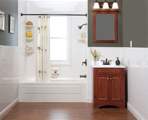 bathroom surrounds green bay wall surrounds green bay bath and shower