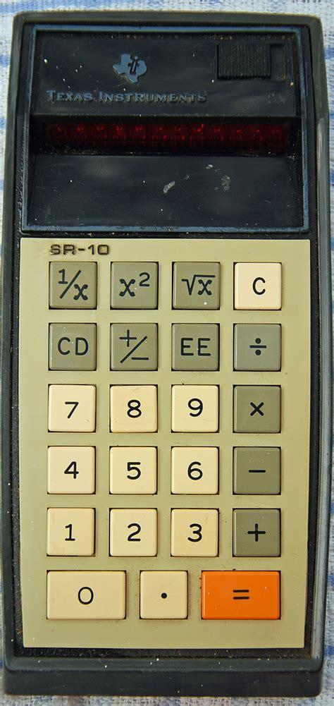 calculator history history of graphing calculators meta calculator blog