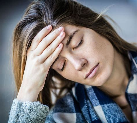 Can A Bad Mattress Cause Headaches by These Foods Can Cause Migraines World