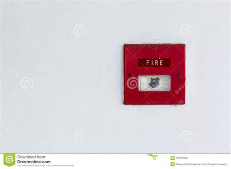 Frame Aluminium Casing Box Kotak Tempat Running Text P10 64x16 1 Sisi glass alarm royalty free stock photography cartoondealer 16073441