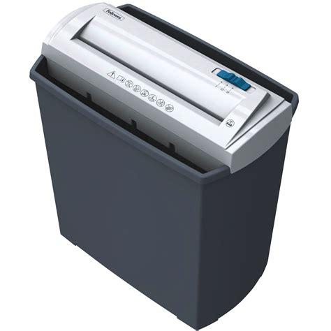 Destructeur De Documents Coupe Croisãše Destructeur Documents