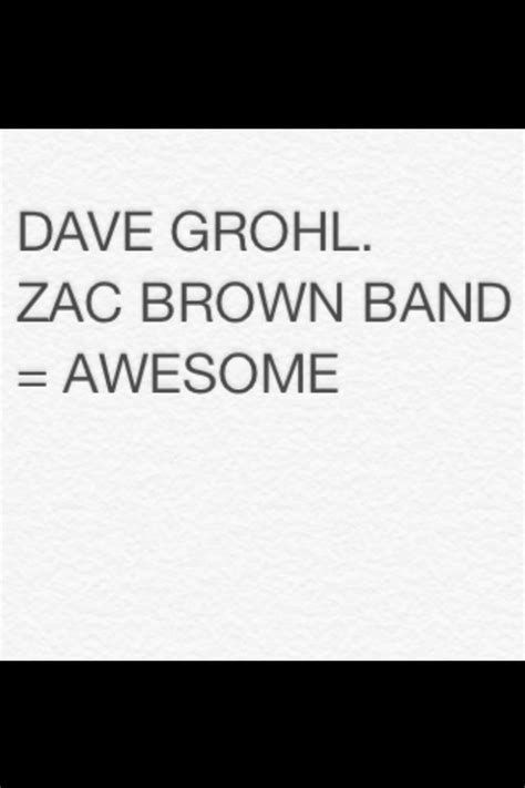 all alright lyrics zac brown band 17 best images about musically inclined on pinterest