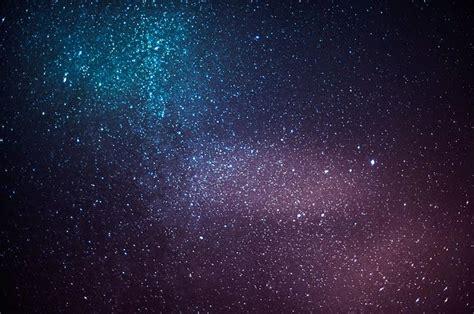 fondos tumblr espacio imagui 191 por qu 233 es cierto que todos estamos hechos de estrellas