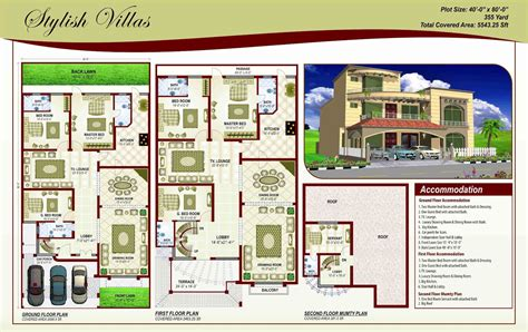 house designs and floor plans in pakistan 35 x 65 house plans 2017 house plans and home design ideas