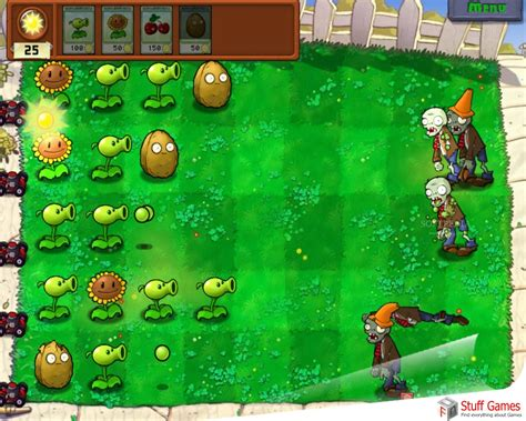 full version download plants vs zombies plants vs zombies free download for pc full version game
