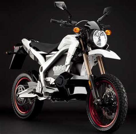 2018 Electric Motorcycle Tax Credit by Fiscal Cliff Bill Preserves Electric Motorcycle Tax