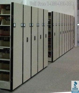 sliding floor to ceiling shelves systems manufacturing