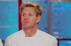 gordon ramsay s top 5 shutdowns from kitchen nightmares gordon ramsay swearing yelling and basically destroying