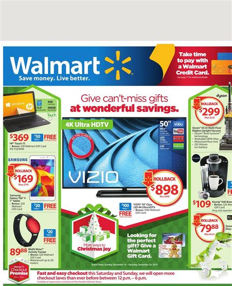 Personalized Gift Cards Walmart - 100 walmart christmas gift cards scotch thermal laminator 15 5 in x 6 75 in x 3