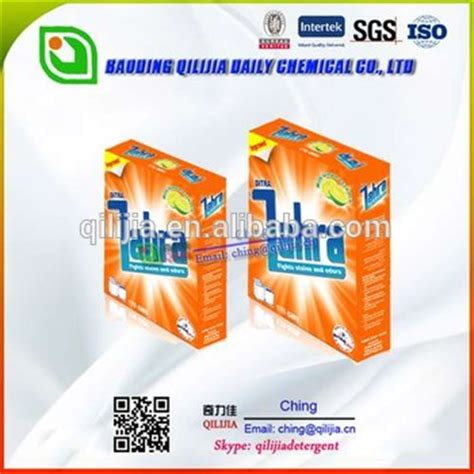 Soap Powder Chemical Name Same Quality As Brand Laundry Detergent Names Of Washing