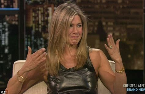 Lala Shirt Dress Point One aniston is faced after way risque