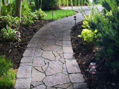 sidewalk paver patterns paver stone walkway ideas slate walkways ideas interior designs