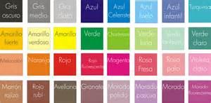color con k el color de los negocios el color de tu 201 xito nattivos